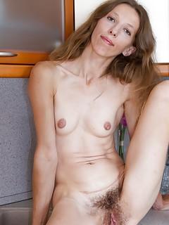 Small Tits Matures Pics